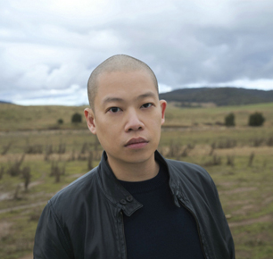 Jason Wu 选用美丽诺羊毛塑造2017春夏系列