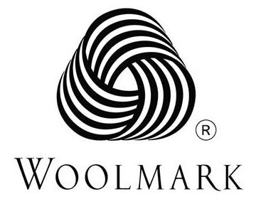 The Woolmark Company宣布上海时装周为羊毛标志大