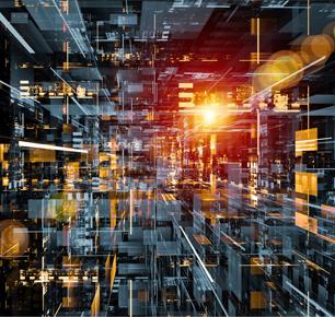 曼哈特软件预测2017年重塑零售战略的五大趋势