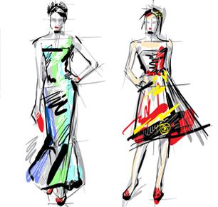 上海吉佳服饰设计有限公司