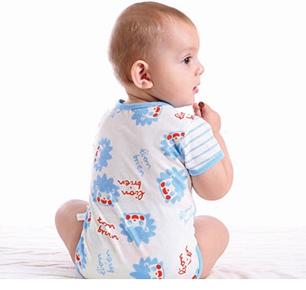 广州乐欣母婴用品有限公司