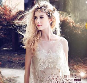 上海巴黎婚纱摄影有限公司