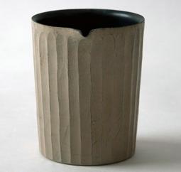 无印良品把日本匠人的作品带到美国在卖之前先办了个展