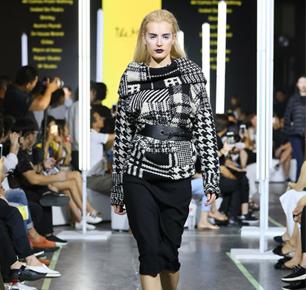 达利国际The.Me Showroom时装周:揭秘B2B时尚贸易新模式