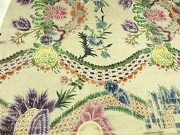 费建明:双城记--五个世纪的丝绸情愫