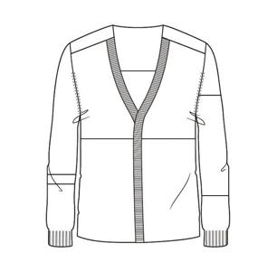 上海添富服饰设计有限公司