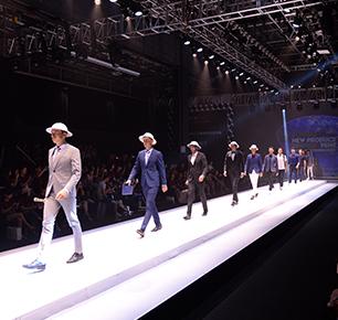波司登男装:探寻极致产品 科技引领时尚