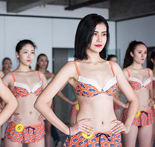 探索维吾尔族的秘密:SIUF超模海选在新疆惊艳上演