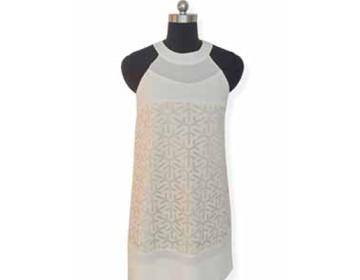 绍兴琪珺纺织有限公司
