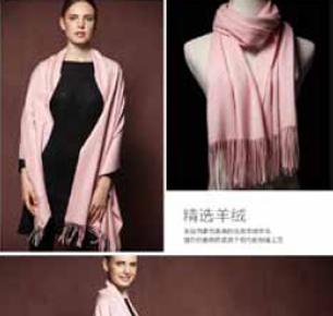 内蒙古德升绒毛制品有限责任公司