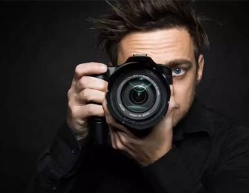 CHIC|颠覆传统,商业摄影进入智能化时代