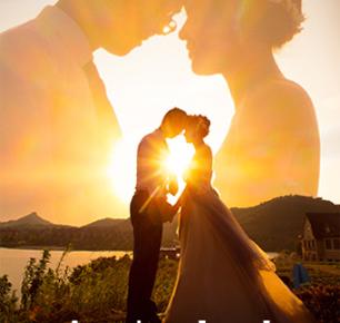 湖南艾特婚纱摄影有限公司