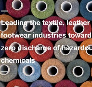 美国线业加入零排放危险化学品(ZDHC)计划